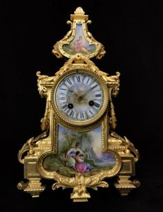 Junghans clock dating divas