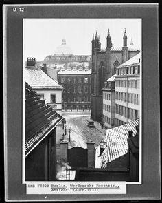 Dresden, Kaiser Wilhelm, Paris, Historical Photos, World War, Wwii, Black And White, Berlin Mitte, Friedrich