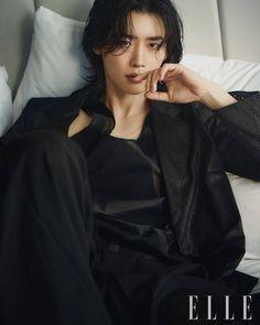 Lee Jong Suk Cute, Lee Jung Suk, Lee Joon, La Hess, Lee Jong Suk Wallpaper, Handsome Korean Actors, Kdrama Actors, Korean Celebrities, Korean Men