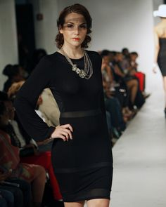 Buy stylish range of Annabelle Dress online at nominal prices at The Shanice Jones Collection.