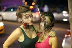 Scary Halloween Images, Wallpapers, Photos, Pictures