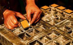 A guide to choosing tessellated tiles – Olde English Tiles™ Floor Patterns, Tile Patterns, Leadlight Windows, California Bungalow, Victorian Bathroom, Color Tile, Colour, Decorative Tile, Porcelain Tile