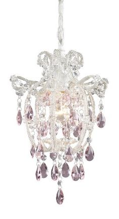 Buy the Elk Lighting Antique White Direct. Shop for the Elk Lighting Antique White Elise 1 Light Mini Chandelier and save. Clear Glass Pendant Light, Crystal Pendant Lighting, Mini Pendant Lights, Ceiling Pendant, Glass Pendants, Ceiling Lights, Crystal Chandeliers, Round Pendant, Diamond Pendant