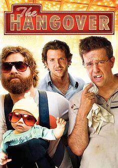 #Hangover #DVD #LasVegas #comedy #BradleyCooper #movie