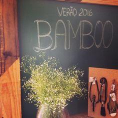 ☀️É HOJE☀️ Nosso lançamento de verão esperando por vocês!!! #feitocomamor #verão16 #verano #summer #novidades #bamboo #coleçãonova #coisaslindas #natureza #flores #feitoamao #artesanal #brasil #sabado #sãopaulo #sustentável #madeira #modadobem #modafeminina #ecommercebrasil #site #estilo #conforto #preçobom #estampas #vempraterradagaroa #vistaessaenergia☔️❤️