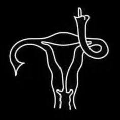 Politics: Stay out of my uterus. Image Citation, Feminist Af, Childfree, Intersectional Feminism, Mbti, Girls Be Like, Powerful Women, Strong Women, Girl Power