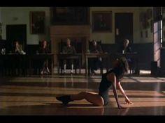 Flashdance... What a Feeling!... - YouTube