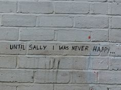 The Stone Roses - Sally Cinnamon (Lyrics)