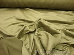 """Suede Sage Polyester micro faux suede upholstery fabric by the yard 60"""" Wide by fabulessfabrics on Etsy https://www.etsy.com/listing/93092782/suede-sage-polyester-micro-faux-suede"""