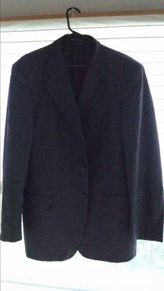 1956878bf412b7 Sidi Reda Super 100 s Blazer for Sale in Stone Mountain
