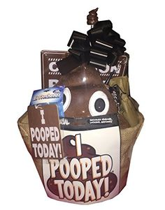 crappy poo poo Looking for the perfect poop crap you can stop your search and come to etsy, the marketplace where sellers around the world express their creativity through handmade and vintage goods.