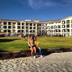 At the Navy Hotel San Diego Hotels, California Love, Vacations, Navy, Travel, Holidays, Hale Navy, Viajes, Vacation