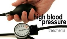 When Is The Best Time To Take Blood Pressure Medicine Lisinopril