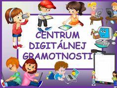 In Kindergarten, My Drawings, Behavior, Preschool, Family Guy, Creative, Fictional Characters, Carnivals, Behance