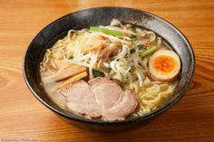 Your Guide to All the New Ramen Spots in Los Angeles Los Angeles Magazine Ramen Recipes, Asian Recipes, Ethnic Recipes, Sapporo, Sushi Co, Ramen Soup, Chinese Food, Weather, Magazine