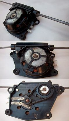 Motor Techo Eléctrico Torino.  http://www.arcar.org/repuesto-motor-techo-electrico-torino-10599