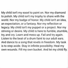 This giving me all the feels! ✨💛✨ The greatest thing I ever did as a mother, was learn to care for my self. Conscious Parenting, All The Feels, Self Healing, My Children, Reflection, Give It To Me, Mindfulness, Feelings, Learning