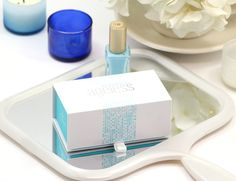 Lifting instantaneo Instantly Ageless™