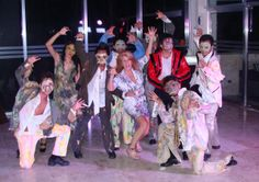 Your travel style includes fun, entertainment and laughter! We'll take you where there's entertainment, shows, never a dull moment, for days an evenings! Your concierge vacation designer PJ at Wild Side Destinations www.wildsidedestinations.com www.destinationweddings.travel