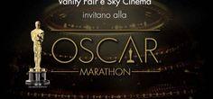 Oscar 2015 tutti i film gratis