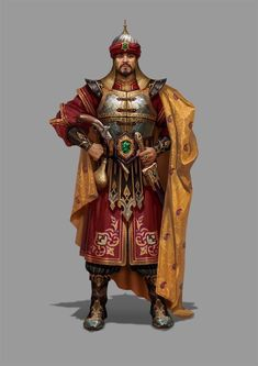 Rise of Heroes armor clothes clothing fashion player character npc Game Character, Character Concept, Concept Art, Character Design, Fantasy Warrior, Fantasy Rpg, Medieval Fantasy, Fantasy Inspiration, Character Inspiration