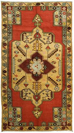 Carpet Runners And Stair Treads Info: 3024673105 African Rugs, Tibetan Rugs, Classic Rugs, Eclectic Rugs, Carpet Colors, Wool Area Rugs, Pixel Art, Rugs On Carpet, Runners