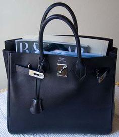 417 Best Hermes collection images   Hermes birkin, Hermes bags ... 661ab3924b