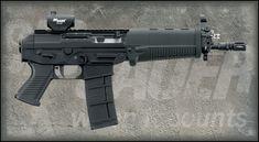 P556 Pistol Sig Sauer  Find our speedloader now!  http://www.amazon.com/shops/raeind