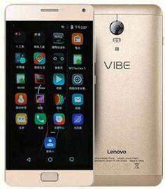Lenovo P2 Price in Ebay, Amazon, Walmart, Newegg, Bestbuy - Get the best price at #BestPriceSale #Deals