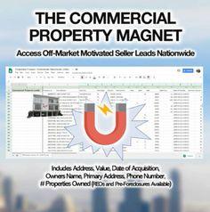 Online Marketing Real Estate (onlinemarketingrealestate) on