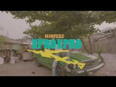 VIDEO: Mr 2kay - Kpro Kpro