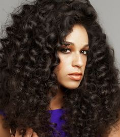 Virgin Hair Weave  #hairextensions #virginhair  #humanhair #remyhair http://www.sishair.com/