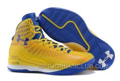 http://www.nikejordanclub.com/under-armour-clutchfit-drive-yellow-blue-sneaker-for-sale.html UNDER ARMOUR CLUTCHFIT DRIVE YELLOW BLUE SNEAKER FOR SALE Only $99.00 , Free Shipping!