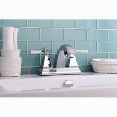 chrome centerset bathroom faucet shopping great deals on bathroom faucets