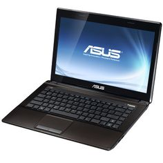 ASUS K43SV NOTEBOOK INTEL WIFI WINDOWS 10 DRIVER