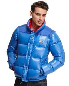 Doudoune Moncler Homme Pas Cher, Pvc Raincoat, Duvet, Jackets, Ski Fashion, 4d1aab35ab6