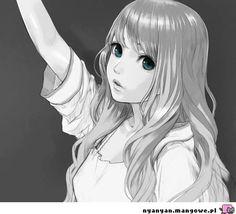 anime kawaii girl - Recherche Google