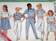 a282a9af5a0d 15 Best Vintage Vogue Patterns images