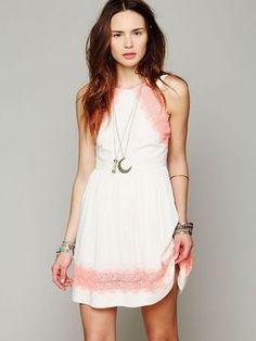 shopstyle.com: Georgia Lace Dress