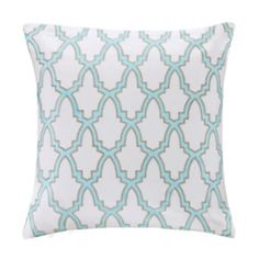 1000+ images about Home Decor:: Pillows on Pinterest Decorative pillows, Kohls and Pillow covers