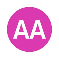 """All """"AA"""" Means on craigslist by the list. Craigslist is one if the biggest community which posts all the jobs, discussion classifieds. Aol Mail, Community, Posts, Messages"""