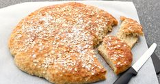 Daily Bread, I Love Food, Hamburger, Gluten Free, Recipes, Glutenfree, Sin Gluten, Rezepte, Ripped Recipes