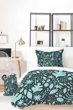 15 Best Bed In Bag Images In 2019 Bed In A Bag Bed Linens Buy Bed