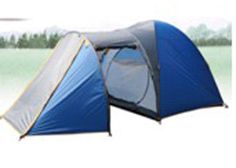 Columbia Bugaboo II 5 person Tent | C&ing | Pinterest | Bugaboo and Tents  sc 1 st  Pinterest & Columbia Bugaboo II 5 person Tent | Camping | Pinterest | Bugaboo ...