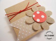 Hobby di Carta - Il blog: Per una Laurea!  Caja guarda caramelos-bombones