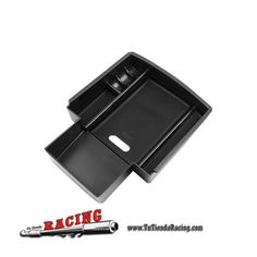 17,12€ - ENVÍO SIEMPRE GRATUITO - Bandeja de Almacenamiento de Reposabrazos para Audi  A4 A4L A5 A5S Q5 - TUTIENDARACING