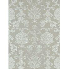 Buy Designers Guild Sukumala Lino Paste the Wall Wallpaper Online at…
