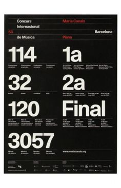 Helvetica Large Numbers