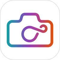 infltr - Infinite Filters by Yooshr Ltd