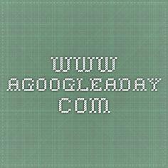 www.agoogleaday.com